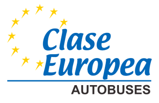 Logo_ClaseEuropea